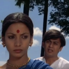 Shyam Benegal's 'Ankur' and the beginning of a film movement