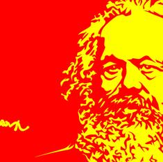 In Kerala, a year-long course acquaints communist party cadres (among others) with Marxist theory