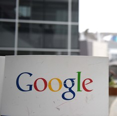 Google says it will run entirely on renewable energy from 2017