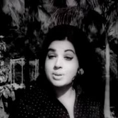 When Jayalalithaa was part of exciting era of experimentation in Tamil film music