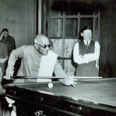 Remembering Rajaji: Independent India's rebel conscience-keeper