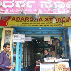 These masala makers are the secret ingredient of Kannadiga cuisine