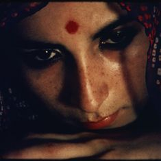 The films of Mani Kaul continue to enchant and educate us