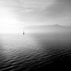 'Sea breeze, Bombay': A poem by Adil Jussawalla
