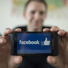 Facebook knows more about you (including your offline activity) than it says