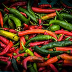 The eye-watering story of why Bhutan lost its appetite after a ban on Indian chillies