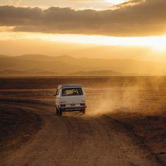 'Road trip': A poem by Vijay Seshadri