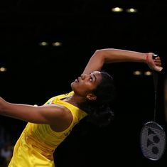 The Premier Badminton League needs to expand for it to be taken seriously by players