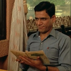 Om Puri may be no more, but Indian New Wave cinema will always be relevant