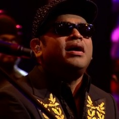 AR Rahman's 'Urvasi Urvasi' gets topical: 'If the Rs 500 note becomes useless, take it easy policy'