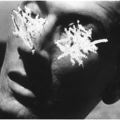 The man without the movie camera: Stan Brakhage's daring experiments with cinema