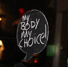 Indian women seeing abortions beyond 20 weeks face desperate legal struggles