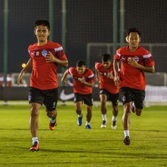 Will Bengaluru FC be able to maintain their supremacy after the proposed revamp of club football?