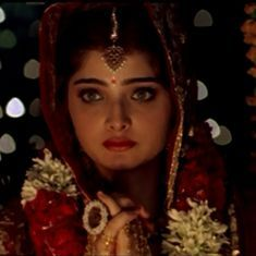 Audio master: It's always perfect weather for 'Monsoon Wedding'