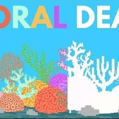 Video: Why coral reefs are so important (and why they mustn't be allowed to die)