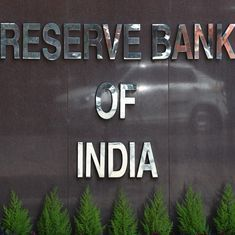 Strongmen are eroding the autonomy of central banks across the world – RBI is a prime example