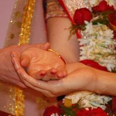 Forced counselling, moralising: The difficulties of filing dowry harassment cases under Section 498A