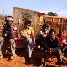 The Asur Adivasis, India's first metallurgists, now struggle for daily wages in Jharkhand's mines