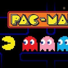 Watch: This video explains how Pac-Man revolutionised video games forever