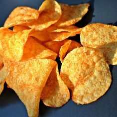 With a packet full of tangy flavours, these made-in-India chips and savouries are taking on MNCs