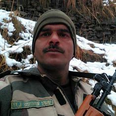 The IPS needs reforms, but it must go beyond the debate sparked by the BSF constable's viral videos