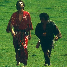 In Japanese movie 'Silence', Christianity in 17th century Japan gets the Buddhist treatment