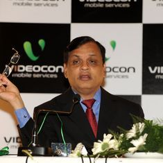 Debt trap: Videocon is a classic case of what overborrowing can do to a company