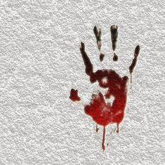 Watch: CCTV footage shows two members of Gurmeet Ram Rahim Singh's Dera Sacha Sauda being shot dead