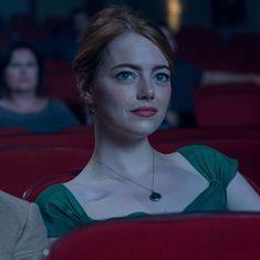 Live blog: At Oscars 2017, six awards for 'La La Land', best picture for 'Moonlight'