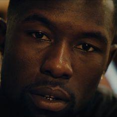 Why Oscar Best Picture winner 'Moonlight' is neither 'Brokeback Mountain' nor 'Milk'