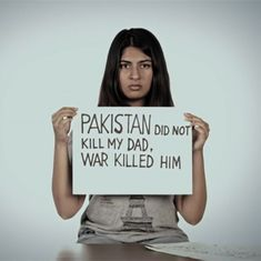 The abuse of soldier's daughter Gurmehar Kaur shows that Savarkarite nationalism is on the rise