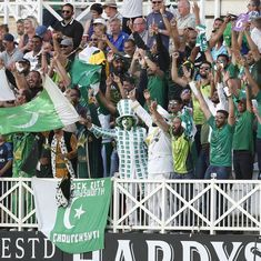 What does a PSL Final in Lahore really mean for Pakistan cricket fans and players?