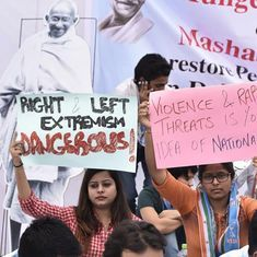 Making sense of Ramjas violence: When Left snobbery met Right populism
