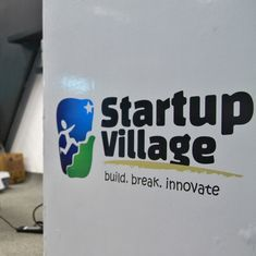 With funds, mentors and interns, an incubator in Silicon Valley is playing friend to Indian startups