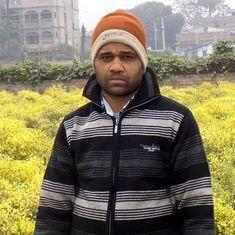 How cauliflower seeds helped a poverty-stricken village in Bihar become prosperous