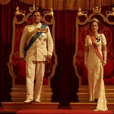 Gurinder Chadha defends Partition drama 'Viceroy's House': 'I was not making a movie for experts'