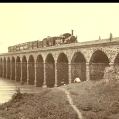 Watch: Mumbai was once covered with tramways (which may be coming back)