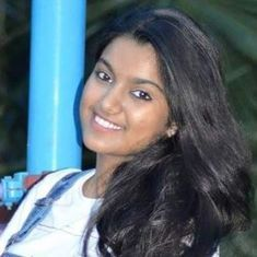 The 'fatwa' against Assam singer Nahid Afrin that never was