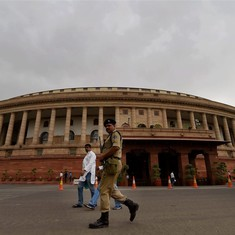 India ranks 148th in the world for number of women MPs, says a new UN report