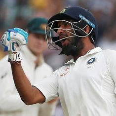 India vs Australia: It's time Virat Kohli and India gave Pujara the respect and love he deserves