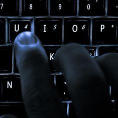 Indian police helped Scotland Yard hack into email accounts of activists, claims whistleblower