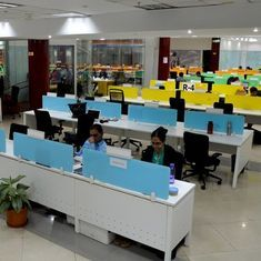 The faults in our start-ups: Why India's prized Silicon Valley hires keep burning out