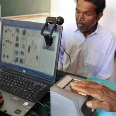 Explainer: Aadhaar is vulnerable to identity theft because of its design and the way it is used