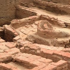 Transfer of archaeologist from history-defining Sangam era site leads to uproar in Tamil Nadu