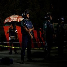 Bangladesh is in dangerous denial about the rising threat of Islamist terror