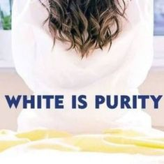 'White is Purity': Nivea deletes 'racist' ad after social media backlash