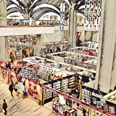 Same editors, different companies: How will Delhi publishers ever produce better books?