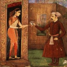 From the Vedic age to the Mughals and the Raj: The colourful history of alcohol consumption in India