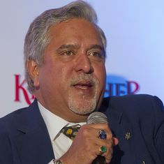 Don't hold your breath, Vijay Mallya isn't coming back to India anytime soon