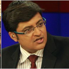 Watch this spoof: The letter that Arnab Goswami did not really write to Sonu Nigam